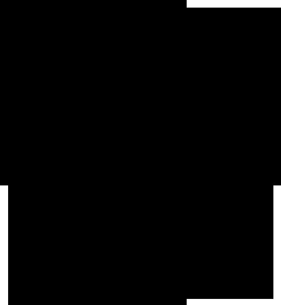 RAAtzbau GmbH - Maurerkunst